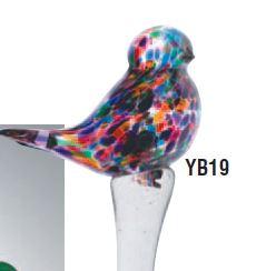 Boyce Bird